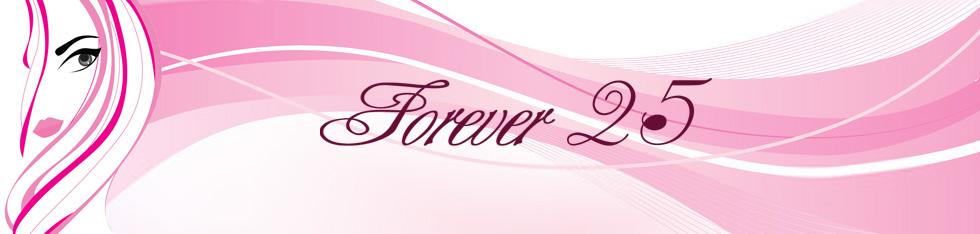 Forever25-Logo